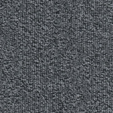 CFS VT480 Smoke 980 Carpet Tiles £10.99 m2 + Vat